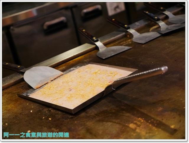 道頓掘御好燒.蛋黃哥料理.捷運台北101站美食.信義image050