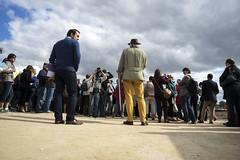 201509-vernon-friche_25_21795784461_o (imagedevernon) Tags: seine plateau pniche vernon espace batiment maire sbastien friches fieschi lecornu