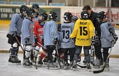 Schnuppertag Kids on ice 19-12-2015 (44)