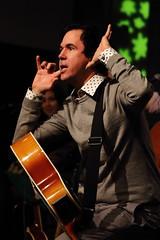 J.T. Harding - The Listening Room - Nashville, Tn - 11-28-2015 6I8A9907 (tncountryfan) Tags: nashville songwriter youmakemesmile jtharding