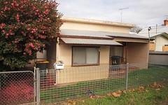 42 King Street, Narrandera NSW