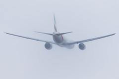 PERO8302 (Petar Meznarek) Tags: airport cargo emirates zagreb boeing luka gorica aerodrom b777 pleso velika zracna mzlz