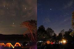 """เตรียมเฮนอนดู """"ฝนดาวตกคนคู่"""" คืน14ธ.ค.ทะลุ100ดวงต่อชม.!      สดร.ชวนชมฝนดาวตกส่งท้ายปี 2558 เจมินิดส์หรือกลุ่มดาวคนคู่ ในคืนวันที่ 14 ธันวาคม ทางทิศตะวันออกเฉียงเหนือ สังเกตได้ทุกภูมิภาคในบริเวณท้องฟ้า มีลุ้นอัตราการตกสูงถึง 120 ดวงต่อชั่วโมง จับมืออุทยาน"""