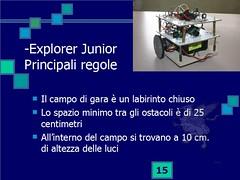 lezione1_015
