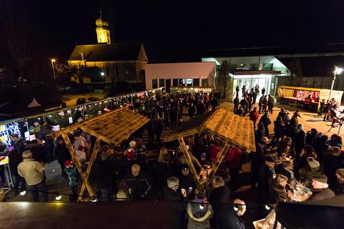 Weihnachtsmarkt_Dogern_2015-20