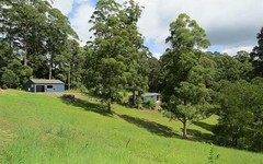 6/929 Blue Knob Road, Blue Knob NSW