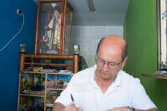 Colombian Vertigo 2015- www.wmaisy.com -27 aout 2015 -278.jpg (Wilfried Maisy Photojournaliste) Tags: photography photojournalism co antioquia colombie photojournalisme salamina photographiehumaniste photographiedocumentaire