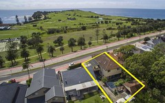 975 Pittwater Road, Collaroy NSW