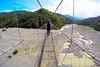 Trice Nagusara Mt. Pulag Philippines (Trice Nagusara) Tags: travel bridge mountain trekking trek travels hiking philippines hike mount pulag merrell trice benguet lapetite mountainhardwear columbiasportswear mountpulag tricenagusara lapetitetrice sephtrice lapetitetravels sephtricetravels sephcham sephchamtricenagusara tricenagusarasephcham triceseph josephcham lapetiteph