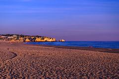 Alvor Beach 610 (_Rjc9666_) Tags: algarve alvor beach coastline colors landscape nikond5100 portugal praia sea seascape summer ruijorge9666 farodistrict pt 1554 610