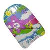 care-bear-design-swim-kick-board-for-kids (ananyacreations) Tags: kickboard swim swimkickboard inflatablepooltoys