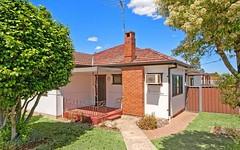 22 Raymond Avenue, Northmead NSW