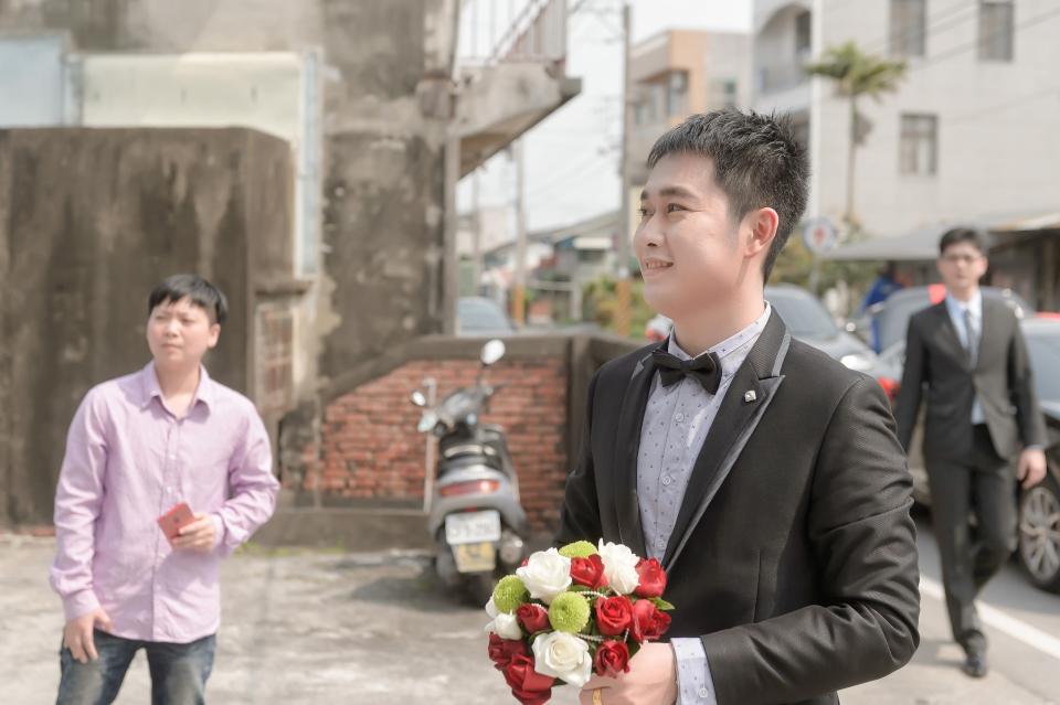 台南婚攝-034