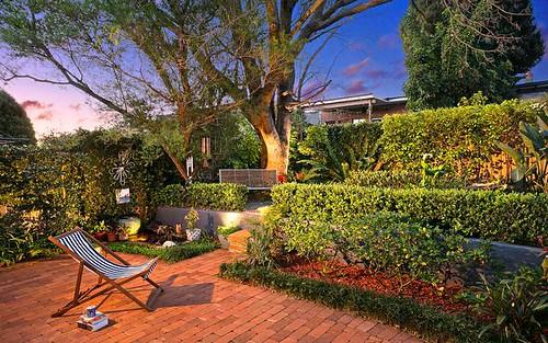 27 Kilbride Street, Hurlstone Park NSW 2193