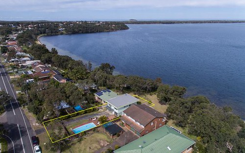 112 Anita Avenue, Lake Munmorah NSW 2259