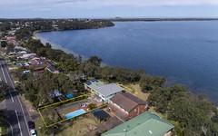 112 Anita Avenue, Lake Munmorah NSW