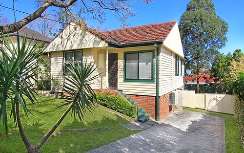 68 Lakelands Drive, Dapto NSW 2530