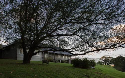 109 Ben Dooley Road, Berry NSW 2535