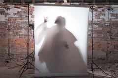 Colorama Launches Translum (Sasser Stills Boudoir) Tags: colorama launches translum