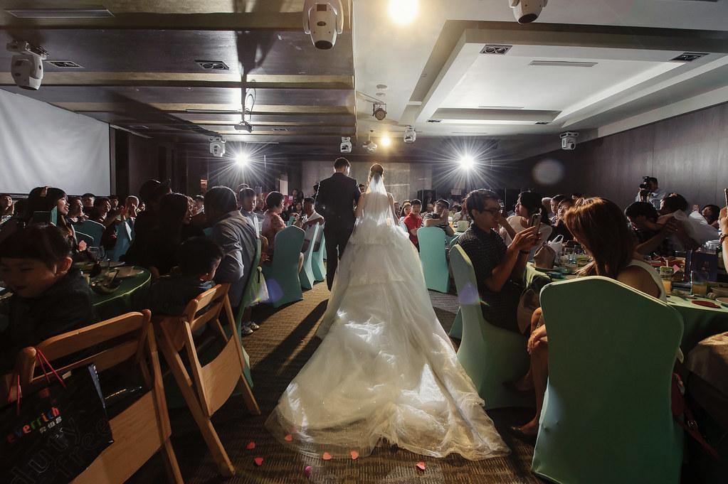台北婚攝, 守恆婚攝, 桃園婚攝, 婚禮攝影, 婚攝, 婚攝推薦, 晶麒婚宴, 晶麒婚攝, 晶麒莊園, 晶麒莊園婚宴, 晶麒莊園婚攝-86