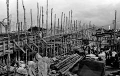 20/08/82 Ilhéus Canavieiras (Governo da Bahia (Memória)) Tags: ilhéus canavieiras foto agecom govba governo estado bahia