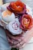 Varese-matrimonio-villa-lago-maggiore (fiordifragolastyle.com) Tags: matrimonio matrimoni villa location wwwfiordifragolastylecom fiordifragolastylecom fiordifragolastyle tommaso coerini wwwelisanegrocom elisanegrocom giovannabossi giovanna bossi porro pirelli panza recalcati varese lago maggiore lagomaggiore santacaterina milano lecco como instagram fiori flower flowers floreale bouquet composizioni sposa sposi wedding bride fiorista