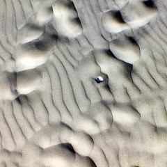 ~O~ (on Explore) (Janina Leonaviciene) Tags: sand balticsea baltic baltija smlis akmuo texture tekstra beach papldimys lithuania l nemerseta explored explore famoussquarecaptures