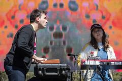 Tees (PETEDOV) Tags: yoursandowls festival livemusic music musicphotography peterdovgan petedov canon canonaustralia concertphotography concert people life celebrate tees