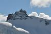 Jungfraujoch Sphinx Observatorium (picturesbywalther) Tags: sphinx observatorium jungfrau berner oberland bern berge mountain alpen alps swiss switzerland schweiz landscape landschaft gebäude astronomie sternwarte wissenschaft science schnee snow eis ice hochalpin