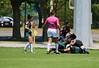 Rugby - 1 de 103 (92) (Alexandre Camerini) Tags: rugby uerj pregos