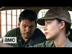 The Walking Dead: 'Give Them What They Want' Official Sneak Peek Ep. 704 (Download Youtube Videos Online) Tags: the walking dead give them what they want official sneak peek ep 704