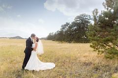 Eternal (Irving Photography | irvingphotographydenver.com) Tags: canon prime shooters lenses colorado denver wedding photographers