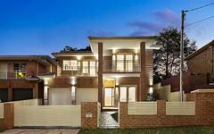 63 Elwin Street, Peakhurst NSW