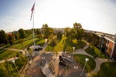 20161019-IMG_7391.jpg (Missouri Southern) Tags: crossroads genericstudents mssu students campus fall2016 missourisouthernstateuniversity fall oval campusbeauty moso