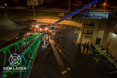 KenLagerPhotography -5278 (Ken Lager) Tags: 119 130 161019 198 2016 academy cfa castleshannon citizen fire october operations training truck