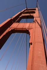 Golden Gate Bridge (HardieBoys) Tags: sf sanfrancisco california eeuu us usa