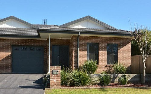 3/3B Quarrybylong Street, Cessnock NSW 2325