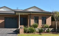 3/3B Quarrybylong Street, Cessnock NSW