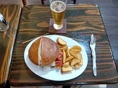 La Fuente (Ctuna8162) Tags: chile food antofagasta good
