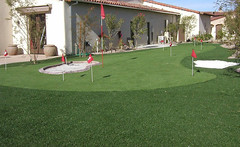 Synthetic Lawn (bdlmarketing) Tags: beautiful synthetic lawn unique landscape hardscape dreamscape
