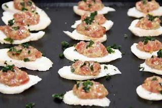 flor-de-sal--comida-deliciosa-y-saludable-4_31043721491_o