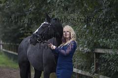 15 oktober 2016-114 (MZorro4) Tags: mariekehaverfotografie oudesluis schagen paardenfotografie portretfotos rijden wwwmariekehaverfotografienlpaarden