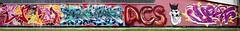 - (txmx 2) Tags: hamburg graffiti stpauli panorama whitetagsrobottags whitetagsspamtags