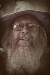 Wizard (Josephlh1976) Tags: comicon lacc costume cosplay wizard hermit warlock magic magick sorcery sorcerer magical beard