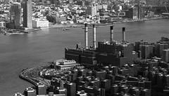 New York 2016_6465 (ixus960) Tags: nyc newyork america usa manhattan city mégapole amérique amériquedunord ville architecture buildings nowyorc bigapple