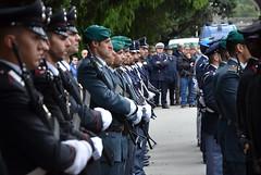 staglieno30 (Genova città digitale) Tags: commemorazione defunti caduti militari forze armate cimitero staglieno genova 2 novembre 2016 cardinale bagnasco comune regione città metropolitana cerimonia corone