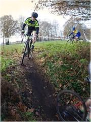 <-- Varsseveld --> (Thomas Sommer) Tags: gow cyclocross varsseveld