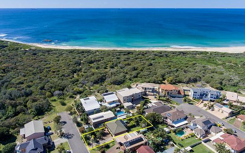 6 Parbury Place, Swansea Heads NSW 2281