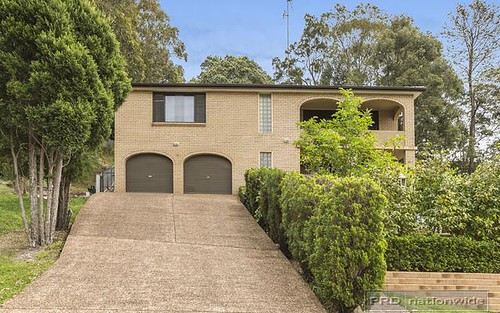 22 Astor Street, Adamstown Heights NSW 2289