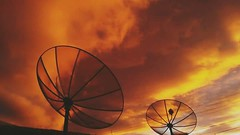 Fim de tarde...  #BeatrizZabulon #Bzfotogrfias #FimDeTarde #Laranja #Nuvens #Atenas (beatrizzabulon) Tags: laranja fimdetarde atenas bzfotogrfias beatrizzabulon nuvens